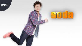 image du programme Soda