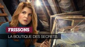 image de la recommandation La boutique des secrets