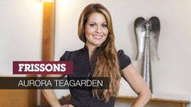 image du programme Aurora Teagarden