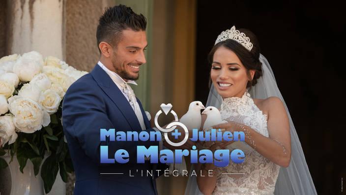 Episode 1 - monsieur et madame tanti