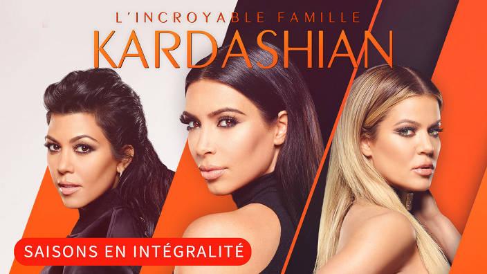 Saison 4 épisode 7 - les kardashian sur le ring