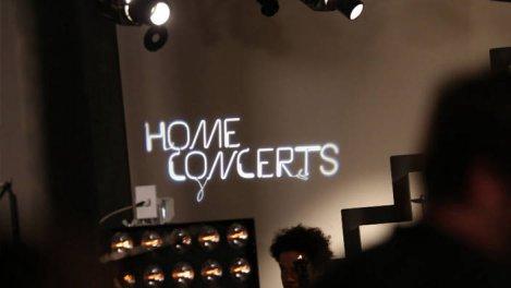 w9 garden concert