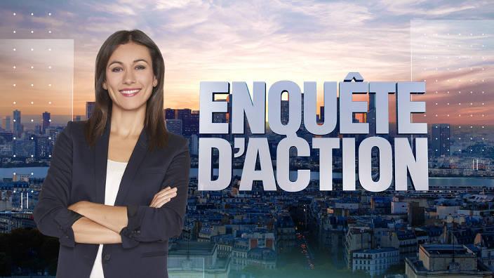 Stationnement à paris : la chasse aux voitures