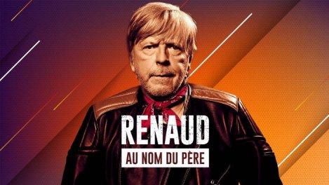 Renaud, au nom du père