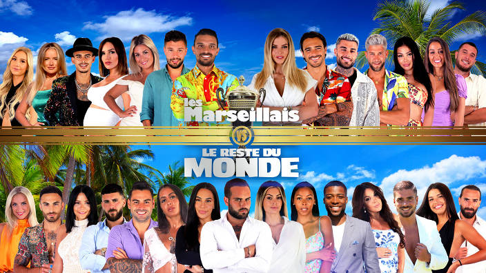 S5e15 : alliances et trahisons