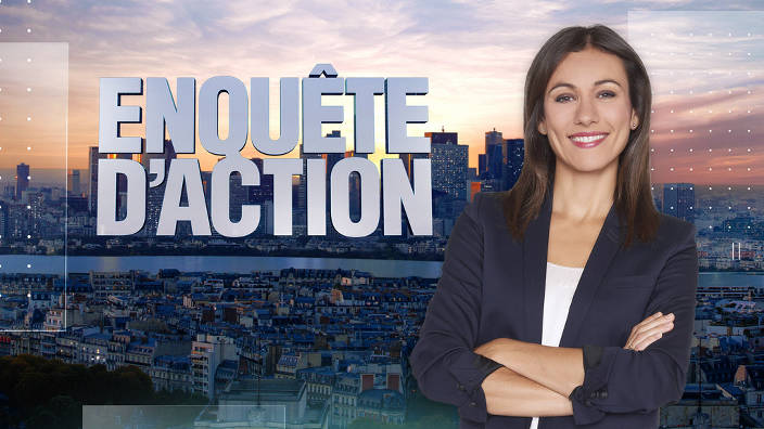 Toulouse : la police municipale passe à l'action