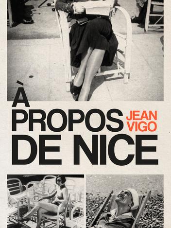 A propos de Nice