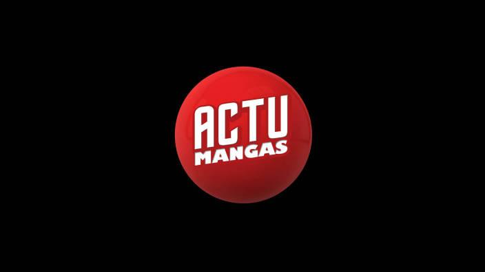Actu Mangas-S-01