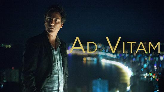 Ad Vitam - S01