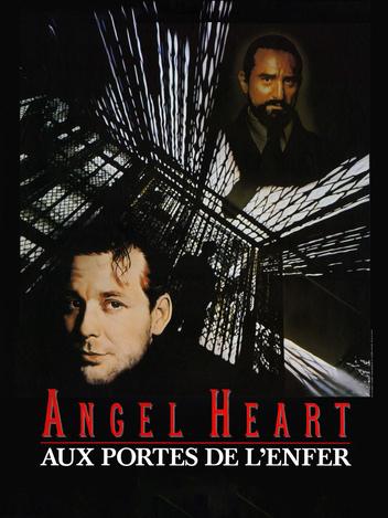 Angel Heart : Aux portes de l'enfer