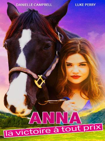 Anna, la victoire à tout prix