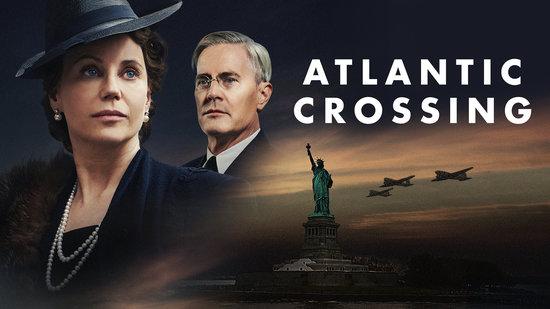 Atlantic Crossing - S01