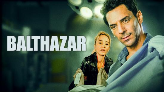 Balthazar 3