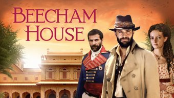 Beecham House - S01