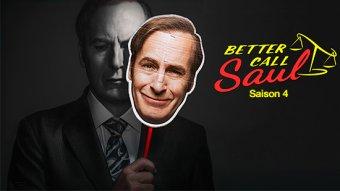 Better Call Saul - S04