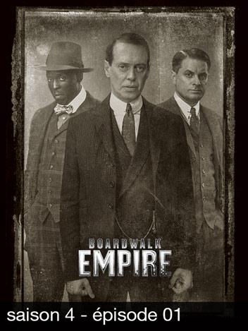 Boardwalk Empire - S04
