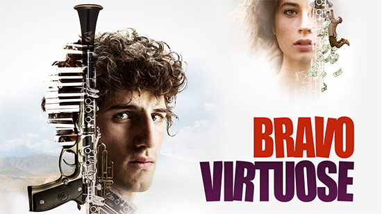 Bravo virtuose