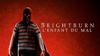 Brightburn: L'enfant du mal