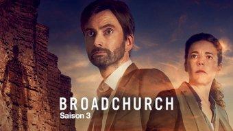 Broadchurch - S03