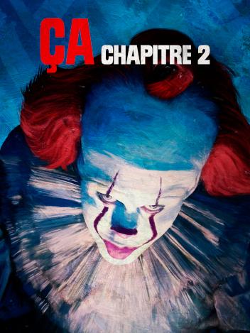 Ça chapitre 2 - édition spéciale