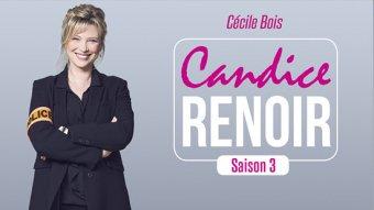 Candice Renoir - S03