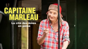 Capitaine Marleau - S04