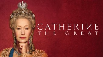 Catherine the Great - S01