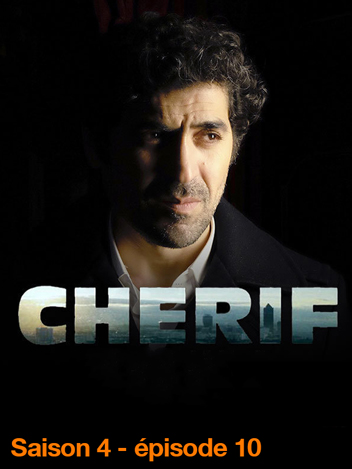 Chérif - S04