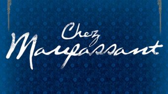 Chez Maupassant - S01