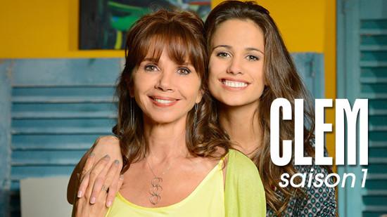 Clem - S01