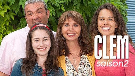 Clem - S02