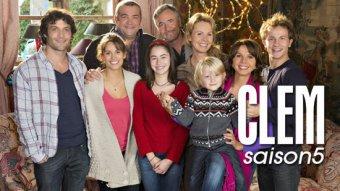 Clem - S05
