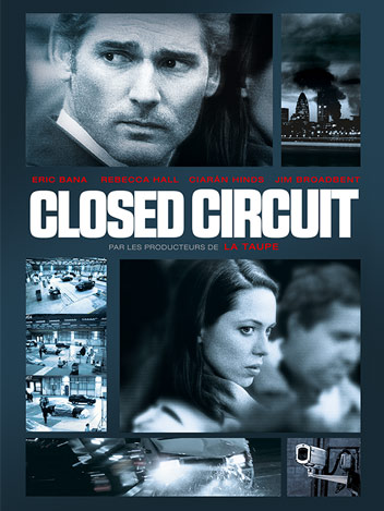 Closed Circuit