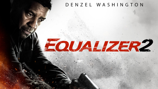 Collection Equalizer