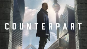 Counterpart - S01