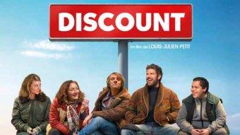Discount - édition spéciale