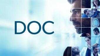 DOC - S01