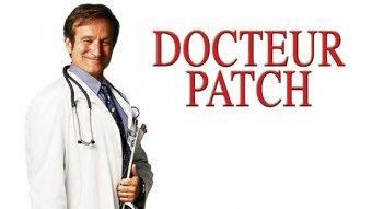 Docteur Patch