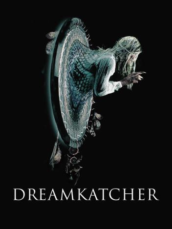 Dreamkatcher