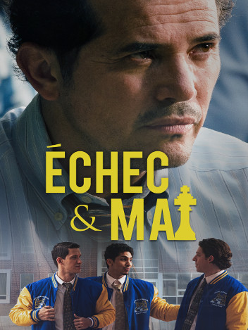 Échec et Mat
