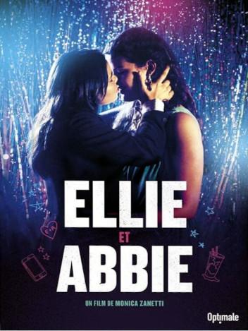 Ellie & Abbie