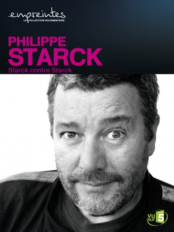 Empreintes Philippe Starck