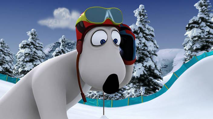 Esqui 2