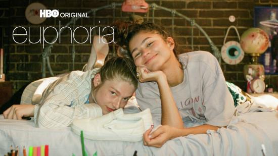 Euphoria - Episodes spéciaux