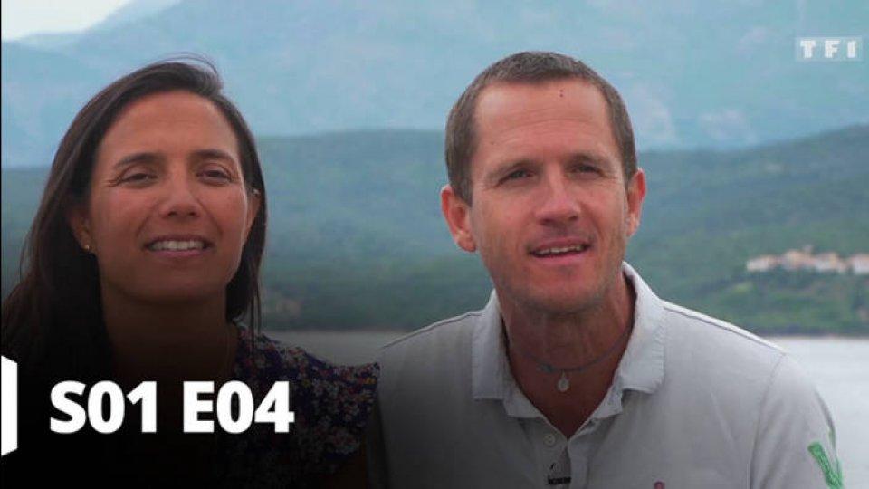 Familles nombreuses, la vie au soleil - Episode 4