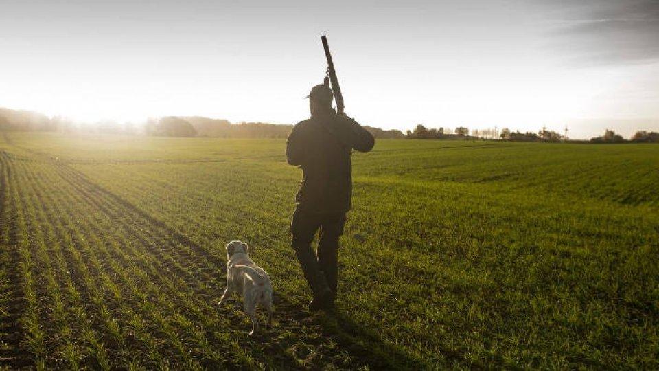 Faut-il interdire la chasse ?