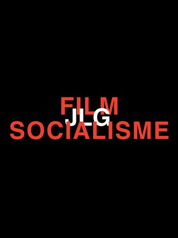 Film Socialisme