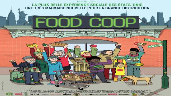 Food Coop