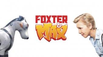 Foxter & Max