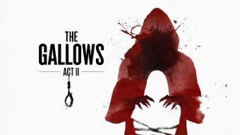 Gallows : Act II
